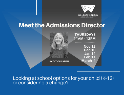 Meet the Admissions Director - Bottom Block (1)